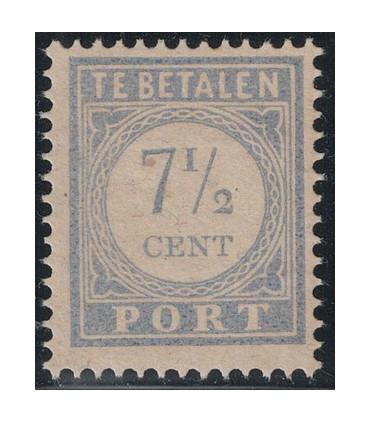 Port 54 (xx)