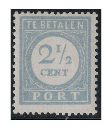 Port 47 (xx) plaatfout