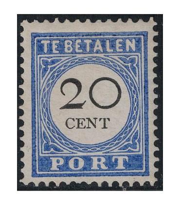 Port 25 (x) 2.