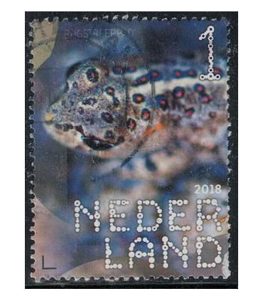 copy of 2017 Dag van de postzegel (o)