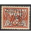 358 Guilloche (x)