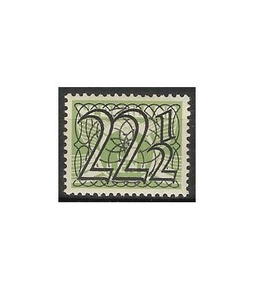 363 Guilloche (x)