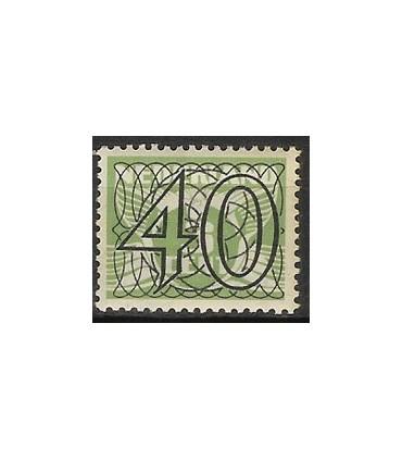 366 Guilloche (x)