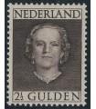 535 Koningin Juliana (xx) 2.