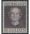 537 Koningin Juliana (xx) 2.