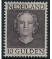 537 Koningin Juliana (xx) 3.