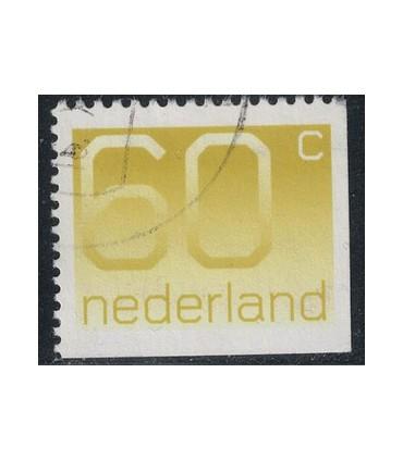 Comb. 335 (o)