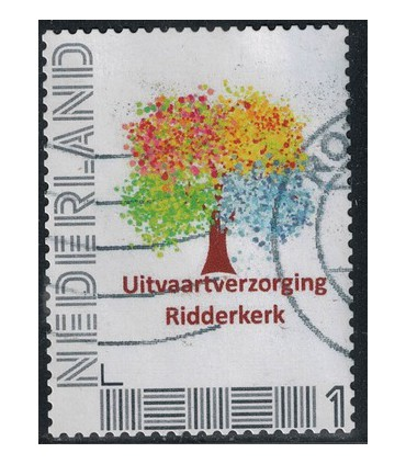 Uitvaartverzorging Ridderkerk (o)
