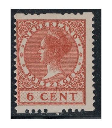 R07 Koningin Wilhelmina (x) 3.