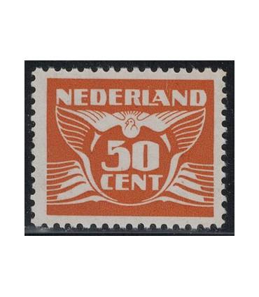 copy of 391 Vliegende Duif (o)