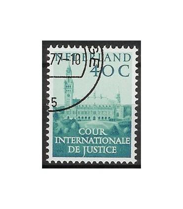 Cour de Justice 41 (o)