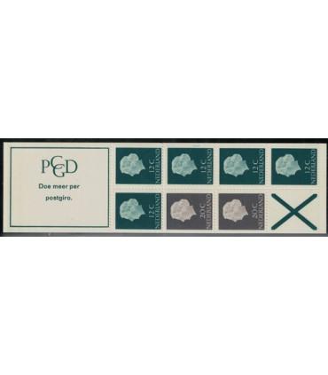 copy of PB07b (xx)