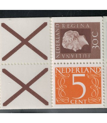 copy of PB17a (xx)