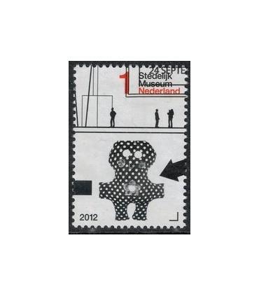 2997 Stedelijk museum (o)
