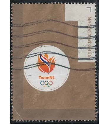 3430b Olympische spelen 1e (o) lees!