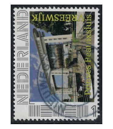copy of Vreeswijk Oude Sluis (o)