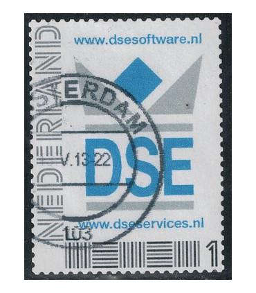 DSEsoftware (o)