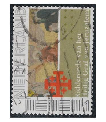copy of Edaa Reizen (o)