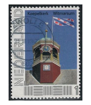 copy of CSV Dindoa Ermelo (o)