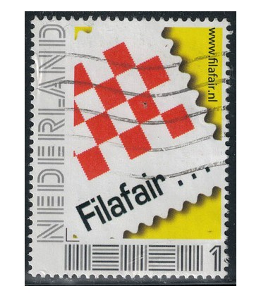 copy of Filafair (xx) 1.