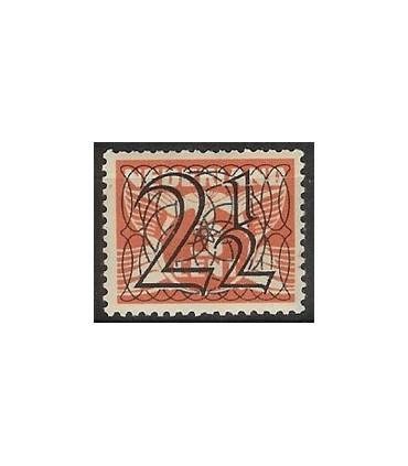 356 Guilloche (x)