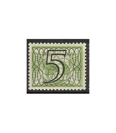 357 Guilloche (x)