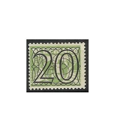 362 Guilloche (x)