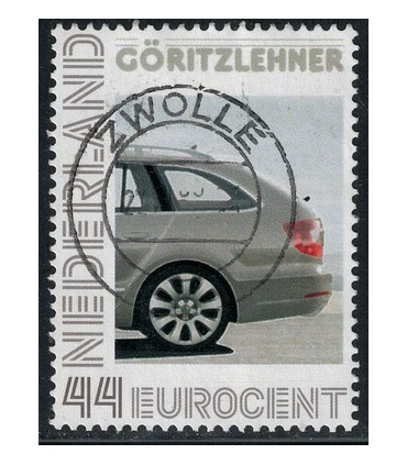Coritzlehner (o)