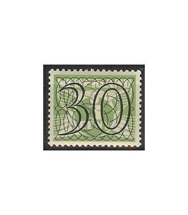 365 Guilloche (x)