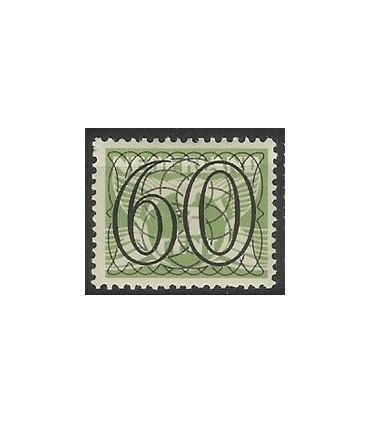368 Guilloche (x)