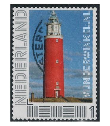 copy of Texel Vlinderwinkel (o)