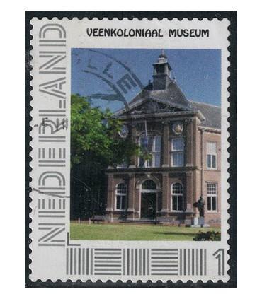 Veenkoloniaal Museum (o) 3.