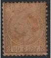 012 Koning Willem III (x) nagegomd