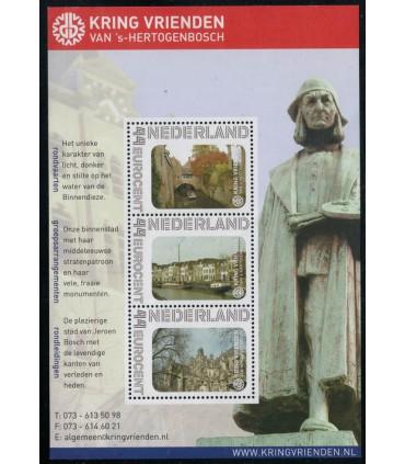 copy of Walfriduskerk Bedum (xx)