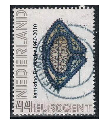 copy of Kantkring de Waaier (o)