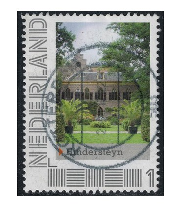 copy of Buitenplaatsen Hindersteyn (o)