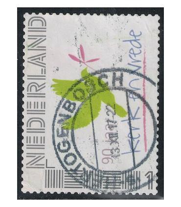 copy of Pauluskerk te Leerdam (o) 2.