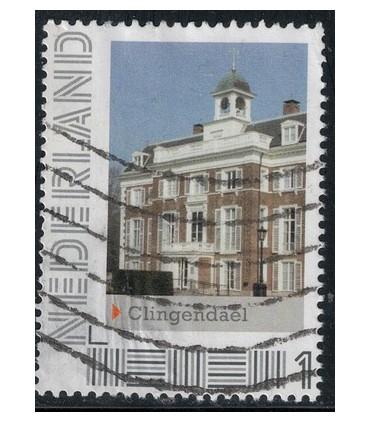 copy of Buitenplaatsen Clingendael 2. (o)