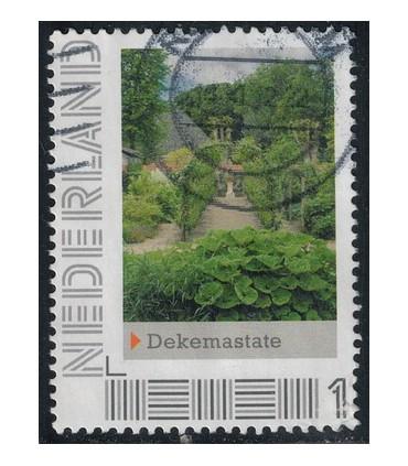 copy of Buitenplaatsen Dekemastate 4. (o)