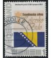 Medische post Sarajevo (o)