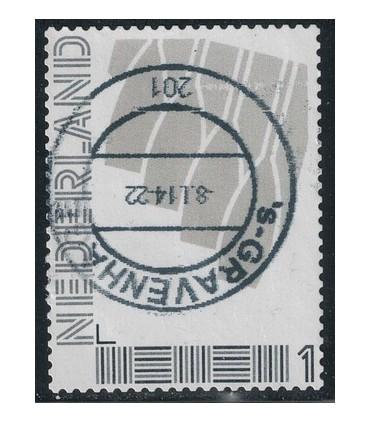copy of De lijn (o)