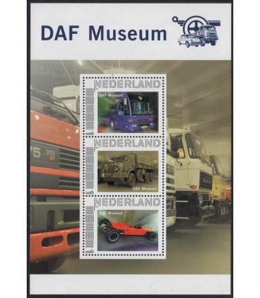 copy of 2751 D-14 Leesplank (xx)