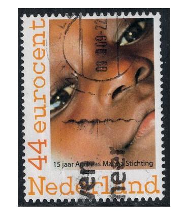 Andreasmanna (o) 3.