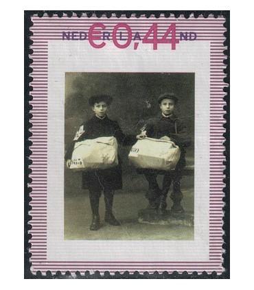 2489a-70 De eerste wereldoorlog (o)