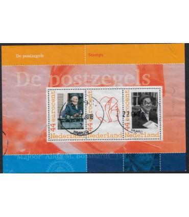 copy of PP16 Majoor Bosshardt (o) 6.