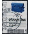 Hoogstins Amsterdam (o) 2.