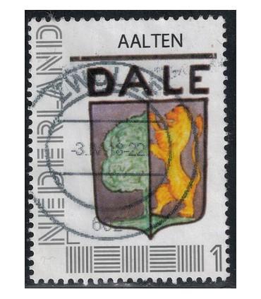 Aalten (o) 2.