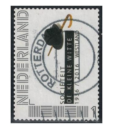copy of Aalten (o)