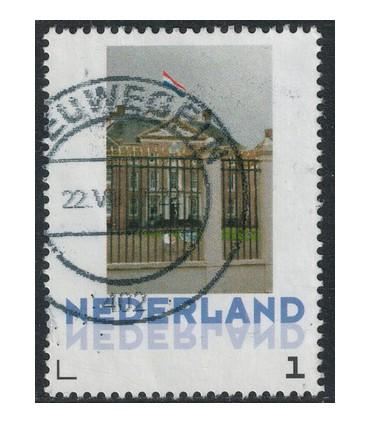 copy of De Mikke