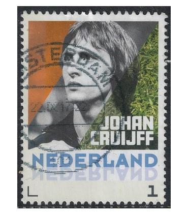 copy of Johan Cruijff (o)